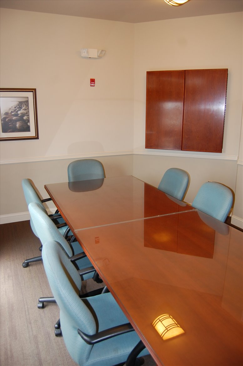 Photo of Office Space on 6755 Business Parkway, First Floor Elkridge