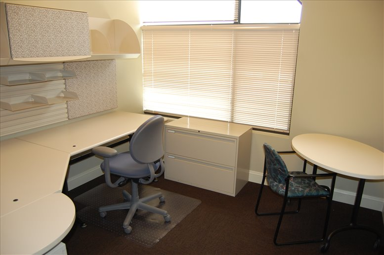Office for Rent on 6755 Business Parkway, First Floor Elkridge