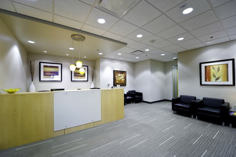 Photo of Office Space on Zona Rosa Town Center, 7280 NW 87th Terrace Kansas City