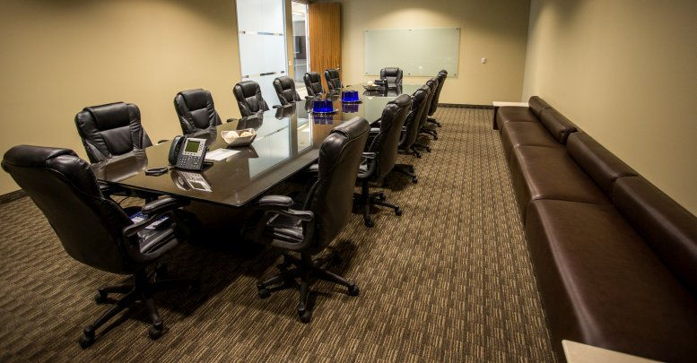 Picture of 17Seventeen, 1717 McKinney Ave, Uptown Office Space available in Dallas