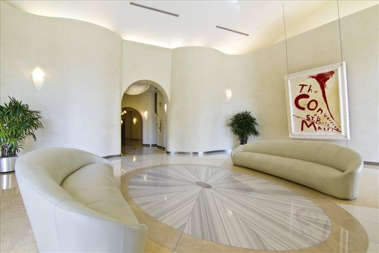 Photo of Office Space on 4000 Ponce De Leon Blvd, Coral Gables Miami