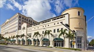 Photo of Office Space on 4000 Ponce de Leon Boulevard,Suite 470 Coral Gables