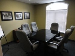 3242 Players Club Circle Office for Rent in Memphis