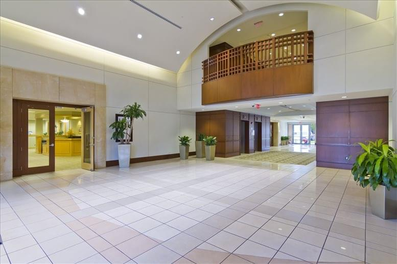 Photo of Office Space on 1580 Sawgrass Corporation Parkway, Suite 130 Sunrise
