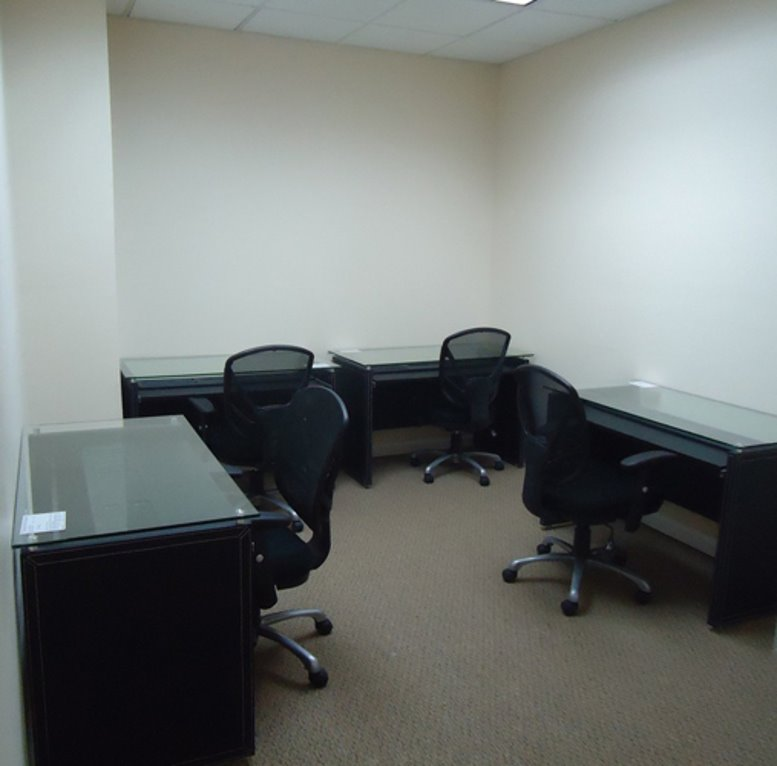 Picture of 1370 Broadway, Penn Station, Midtown Office Space available in Manhattan