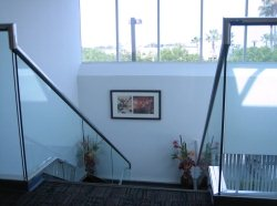 Picture of 26040 Acero Office Space available in Mission Viejo