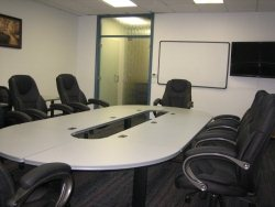 Office for Rent on 26040 Acero Mission Viejo
