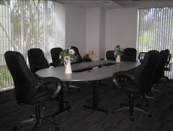 Photo of Office Space available to rent on 26040 Acero, Mission Viejo
