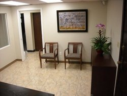 Picture of 1125 NE 125 Street, Suite 103 Office Space available in Miami