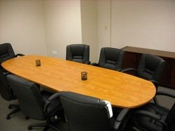 Photo of Office Space available to rent on 1125 NE 125 Street, Suite 103, Miami
