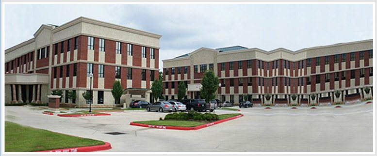 54 Sugarcreek Center Boulevard available for companies in Sugar Land