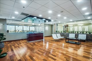 Photo of Office Space on 3131 McKinney Ave Dallas