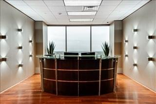 Photo of Office Space on Three Galleria Tower, 13155 Noel Rd Farmers Branch