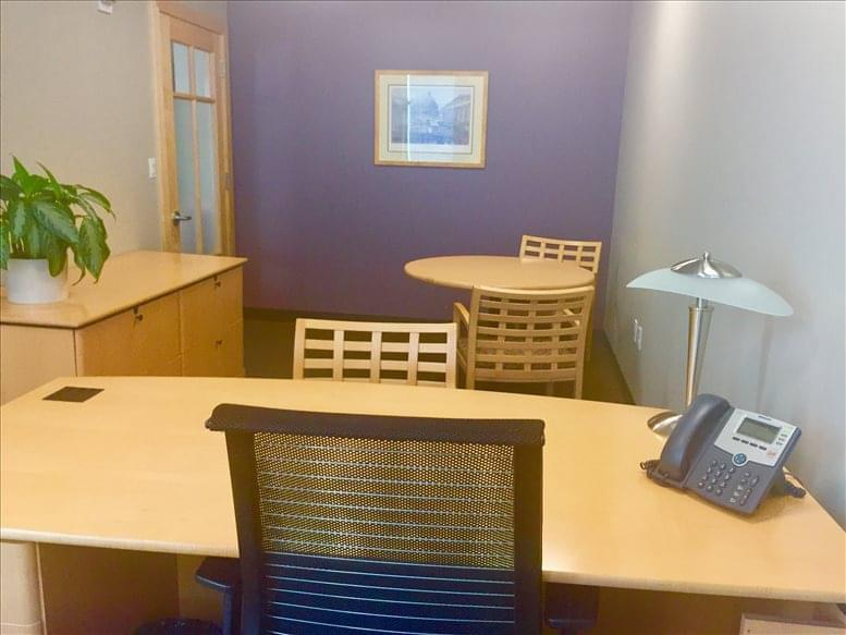 One Research Court, 1 Research Ct Office for Rent in Rockville