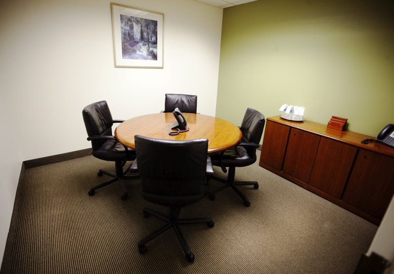 Office for Rent on 90 Park Ave, 17th Fl, Grand Central, Murray Hill, Midtown Manhattan