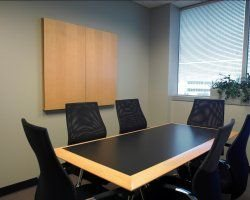 1225 Franklin Avenue, Suite 325 Office for Rent in Garden City