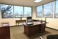 Office for Rent on 1225 Franklin Avenue, Suite 325 Garden City