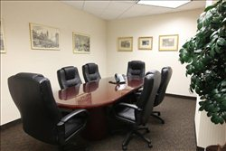 Photo of Office Space available to rent on 1225 Franklin Avenue, Suite 325, Garden City