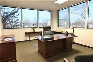 Ny Virtual Offices Small Office Space For Rent Garden City