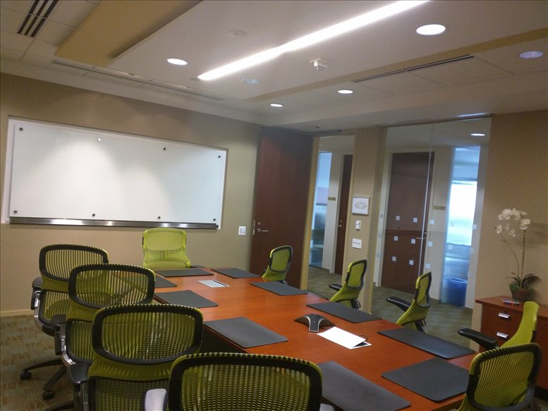 Photo of Office Space on 1750 Tysons Boulevard McLean