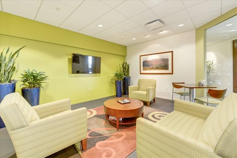 Photo of Office Space on 1750 Tysons Boulevard, Suite 1500 McLean