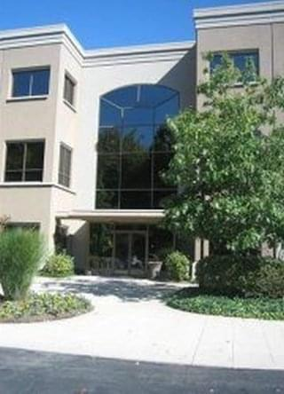 One Waterstone Place, 9435 Waterstone Boulevard, Deerfield Township Office Space - Cincinnati