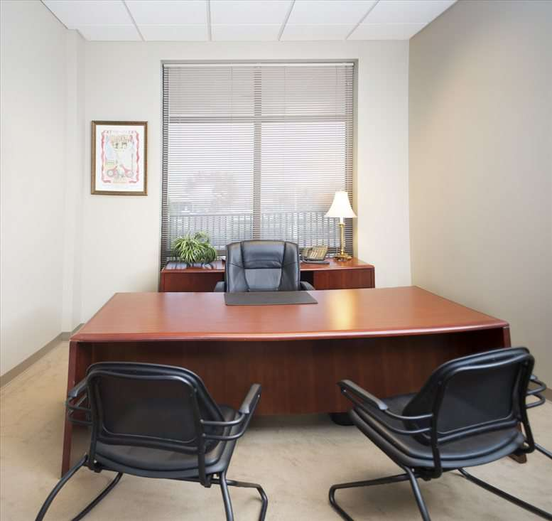 Picture of Chesapeake Business Centre, 205 Powell Place Office Space available in Brentwood