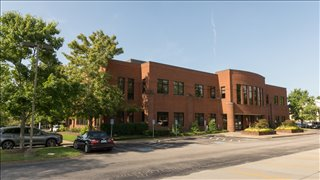 Photo of Office Space on Chesapeake Business Centre,205 Powell Place Brentwood
