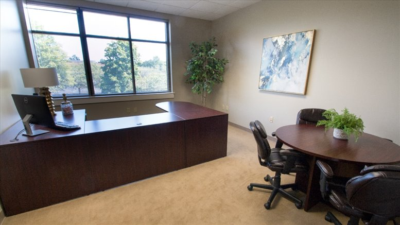 1616 Westgate Circle Office for Rent in Brentwood