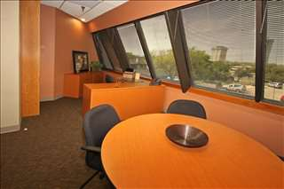 Photo of Office Space on Union Plaza,3030  NW Expressway Oklahoma City