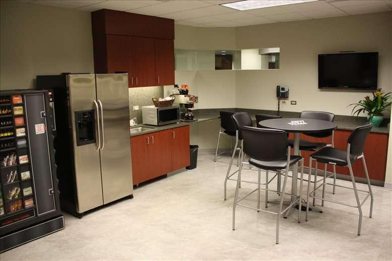 Photo of Office Space on 101 Lindenwood Drive, Suite 225, ValleyBrook Corporate Center Malvern