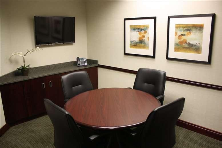 This is a photo of the office space available to rent on Great Valley Corporate Center, 101 Lindenwood Dr