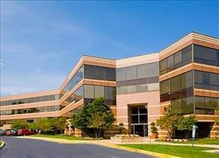 Photo of Office Space on Great Valley Corporate Center,101 Lindenwood Dr Malvern