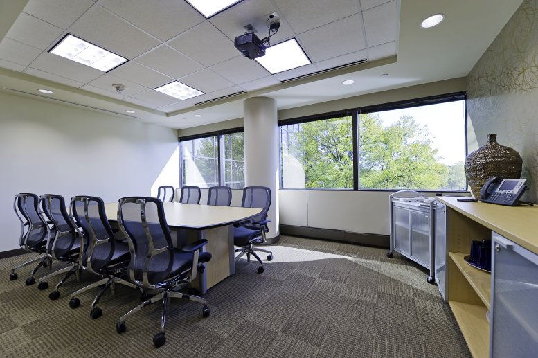 Office for Rent on Old Orchard, 5250 Old Orchard, Suite 300 Skokie