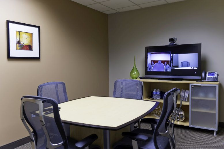 Photo of Office Space available to rent on Old Orchard, 5250 Old Orchard, Suite 300, Skokie