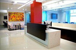 40 Worth St, Tribeca, Downtown Office Space - Manhattan