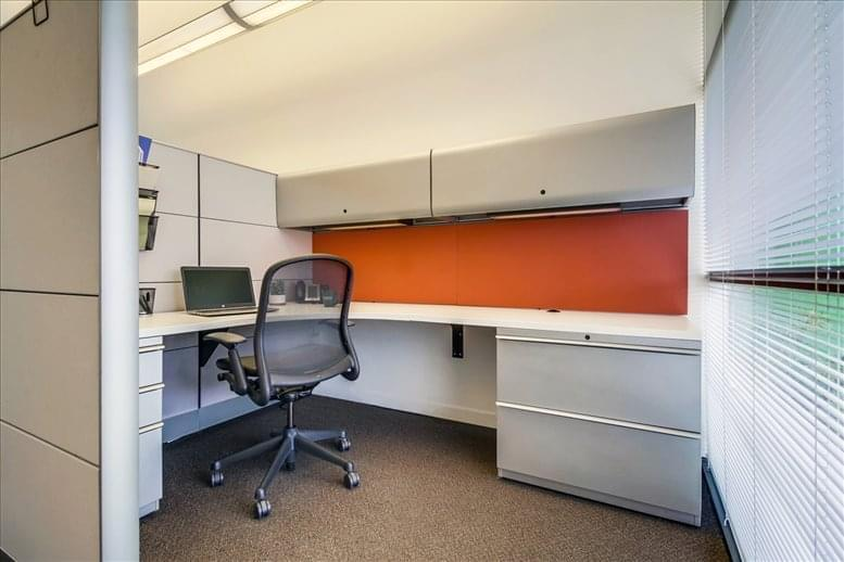 Photo of Office Space available to rent on 475 Washington Boulevard, Marina del Rey