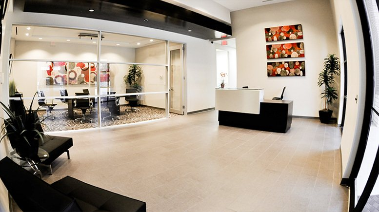 Photo of Office Space on 24044 Cinco Village Center Blvd, Cinco Ranch Katy