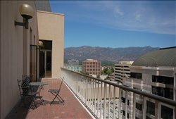 Picture of 790 East Colorado Boulevard, 9th Floor Office Space available in Pasadena