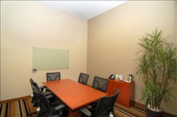 This is a photo of the office space available to rent on 790 East Colorado Blvd, 9th Fl, Downtown