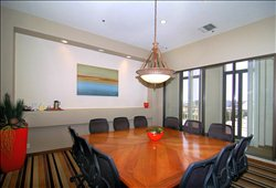 790 East Colorado Boulevard, 9th Floor Office Space - Pasadena