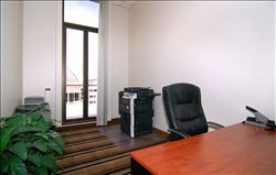 Photo of Office Space on 790 East Colorado Blvd, 9th Fl, Downtown Pasadena