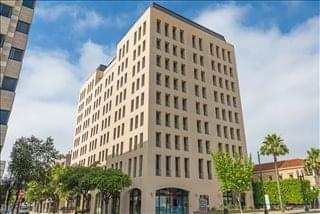 Photo of Office Space on 790 E Colorado Blvd,9th Fl,Downtown Pasadena