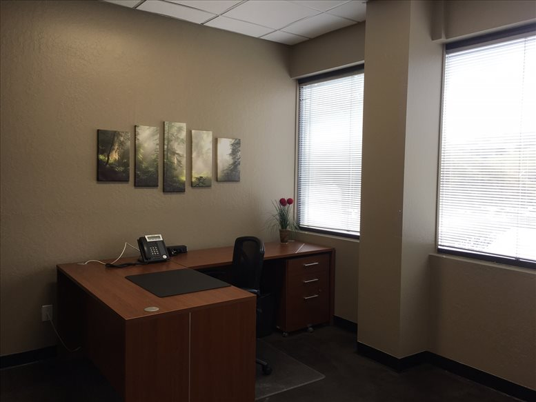11501 Dublin Blvd Office for Rent in Dublin