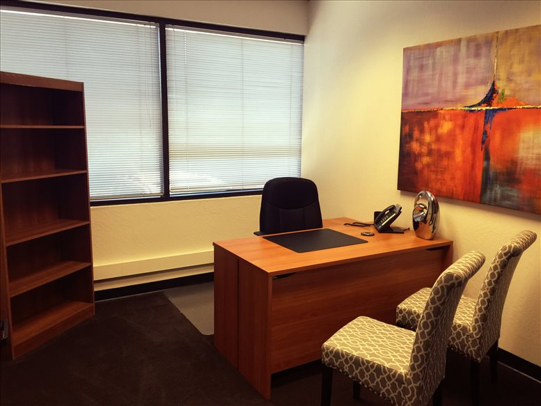 Office for Rent on 11501 Dublin Blvd Dublin