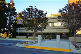 Photo of Office Space on 11501 Dublin Blvd Dublin