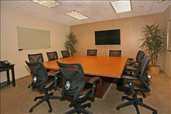 620 Newport Center Drive, Suite 1100, Fashion Island Office for Rent in Newport Beach