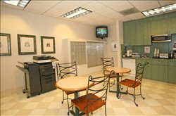 Picture of 620 Newport Center Drive, Suite 1100, Fashion Island Office Space available in Newport Beach