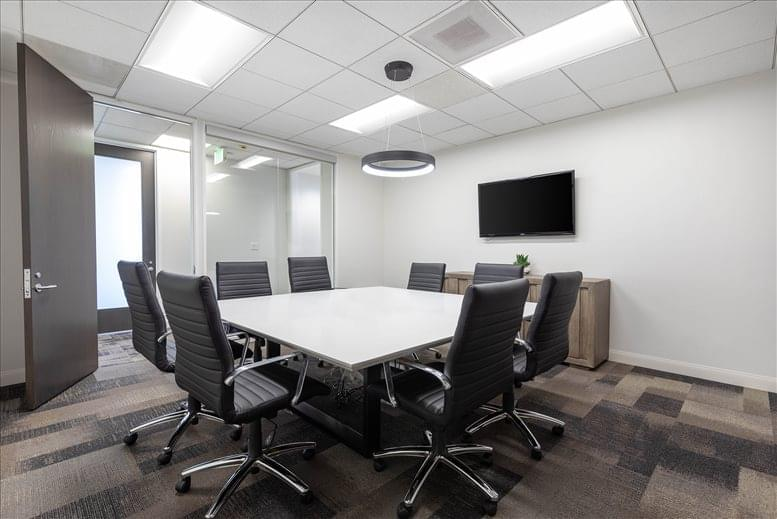 This is a photo of the office space available to rent on 620 Newport Center Drive, Suite 1100, Fashion Island