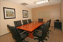 620 Newport Center Drive, Suite 1100, Fashion Island Office Space - Newport Beach